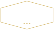 Passport Hostel